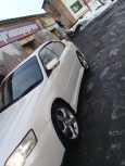 Subaru Legacy B4, 2004 год, 390 000 руб.