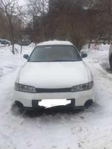 Екатеринбург 626 1996