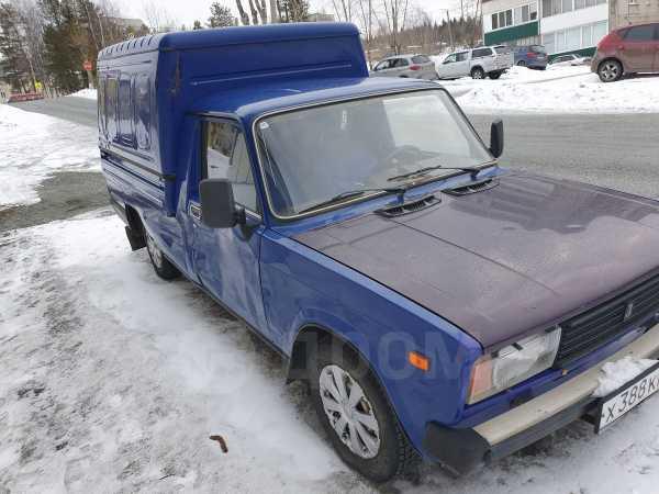 ИЖ 2717, 2006 год, 68 000 руб.