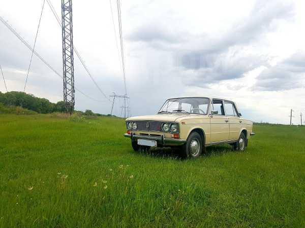 Лада 2103, 1980 год, 120 000 руб.