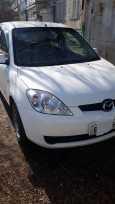 Mazda Demio, 2006 год, 250 000 руб.