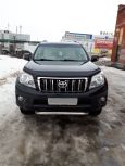 Toyota Land Cruiser Prado, 2013 год, 1 850 000 руб.