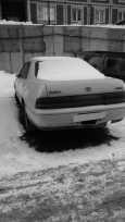 Toyota Crown, 1992 год, 115 000 руб.