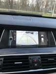 BMW 5-Series Gran Turismo, 2010 год, 1 150 000 руб.
