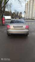 Audi A6, 2004 год, 495 000 руб.