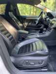 Volkswagen Passat CC, 2011 год, 550 000 руб.