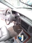 Lincoln Navigator, 1997 год, 390 000 руб.