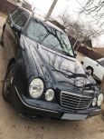 Mercedes-Benz E-Class, 1999 год, 190 000 руб.