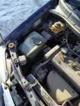 Toyota Corolla Spacio, 1997 год, 150 000 руб.
