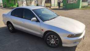 Краснодар Galant 2000