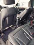 Audi Q5, 2012 год, 1 050 000 руб.