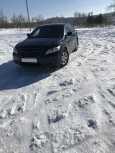 Toyota Camry, 2006 год, 500 000 руб.