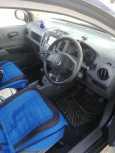 Mazda Familia, 2009 год, 400 000 руб.