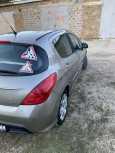 Peugeot 308, 2012 год, 409 000 руб.