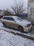 Nissan Wingroad, 2000 год, 65 000 руб.