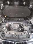 BMW X3, 2014 год, 1 699 000 руб.