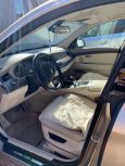 BMW 5-Series Gran Turismo, 2010 год, 1 250 000 руб.