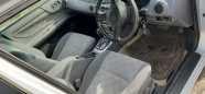 Nissan Avenir, 2002 год, 330 000 руб.