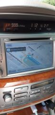 Lexus LX470, 2002 год, 1 555 555 руб.