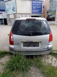 Ford Ixion, 2000 год, 40 000 руб.