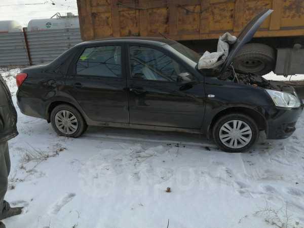 Datsun on-DO, 2018 год, 300 000 руб.