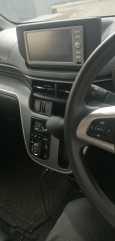 Subaru Stella, 2015 год, 390 000 руб.