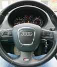Audi A3, 2009 год, 470 000 руб.