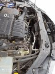 Mazda Mazda3, 2007 год, 450 000 руб.