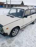 Лада 2104, 1996 год, 55 000 руб.