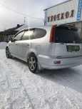 Honda Stream, 2003 год, 330 000 руб.