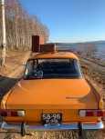 Москвич 412, 1981 год, 65 000 руб.