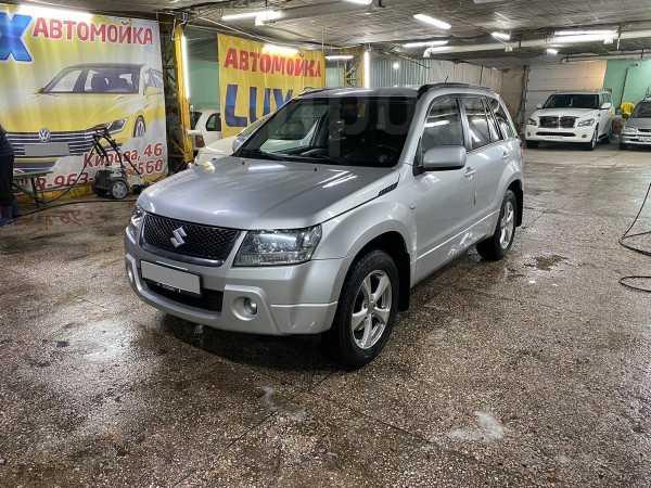 Suzuki Grand Vitara, 2006 год, 850 000 руб.