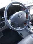 Toyota Land Cruiser, 2005 год, 1 385 000 руб.