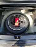 Hyundai Sonata, 2010 год, 695 000 руб.