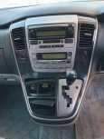 Toyota Alphard, 2005 год, 440 000 руб.