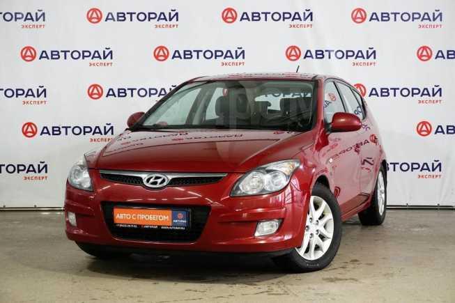 Hyundai i30, 2009 год, 380 000 руб.