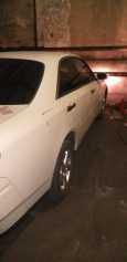 Nissan Cedric, 2002 год, 315 000 руб.