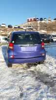 Subaru Trezia, 2016 год, 655 000 руб.