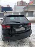 Mazda CX-9, 2012 год, 1 300 000 руб.
