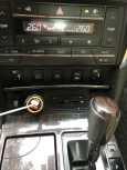 Toyota Camry, 2015 год, 1 379 999 руб.