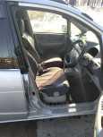 Toyota Corolla Spacio, 1997 год, 225 000 руб.