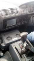 Toyota Lite Ace, 1992 год, 140 000 руб.