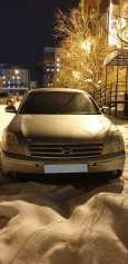 Nissan Teana, 2005 год, 440 000 руб.