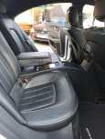 Mercedes-Benz CLS-Class, 2015 год, 1 890 000 руб.