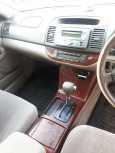 Toyota Camry, 2001 год, 340 000 руб.
