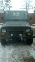 УАЗ 469, 1979 год, 145 000 руб.