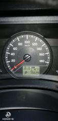 Toyota Probox, 2014 год, 570 000 руб.