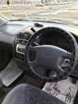Toyota Ipsum, 1997 год, 199 000 руб.
