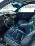 Audi 100, 1992 год, 120 000 руб.