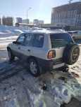 Toyota RAV4, 1997 год, 170 000 руб.